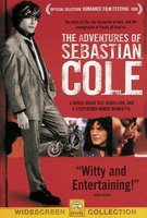 The Adventures of Sebastian Cole Quotes