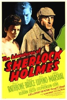 The Adventures of Sherlock Holmes Quotes