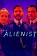The Alienist  Quotes