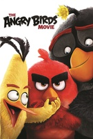 The Angry Birds Movie Quotes