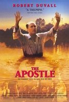 The Apostle Quotes