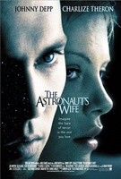 The Astronaut's Wife Quotes