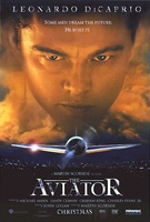 The Aviator Quotes