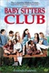 The Baby-Sitters Club Quotes