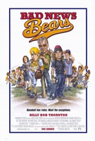 The Bad News Bears Quotes