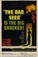 The Bad Seed Quotes