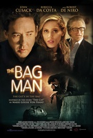 The Bag Man Quotes