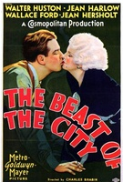 The Beast of the City Quotes