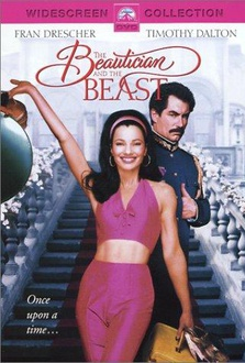 Movie The Beautician and the Beast