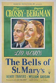 Movie The Bells of St. Mary's
