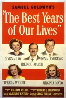 The Best Years of Our Lives Quotes