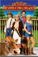The Beverly Hillbillies Quotes