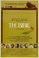 The Bible Quotes