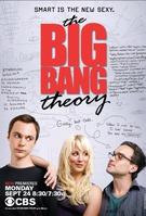 The Big Bang Theory Quotes