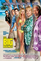 The Big Bounce Quotes