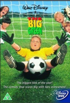 Movie The Big Green