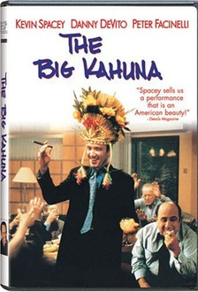 Movie The Big Kahuna