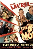 The Big Noise Quotes