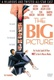 The Big Picture Quotes