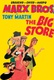 The Big Store Quotes