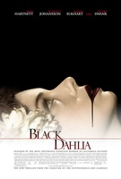 The Black Dahlia Quotes