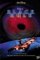 The Black Hole Quotes
