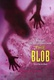 The Blob Quotes