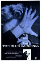 The Blue Gardenia Quotes