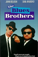 The Blues Brothers Quotes