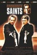 The Boondock Saints Quotes