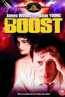 Movie The Boost