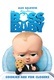 The Boss Baby Quotes