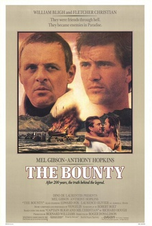 Movie The Bounty