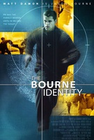 THe Bourne Identity Quotes