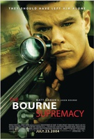 The Bourne Supremacy Quotes