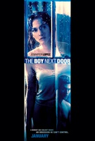 The Boy Next Door Quotes