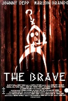 The Brave Quotes