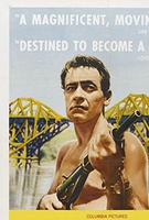 The Bridge on the River Kwai Quotes