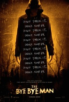 The Bye Bye Man Quotes