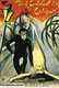The Cabinet of Dr. Caligari Quotes