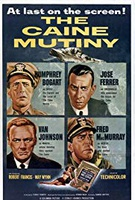 The Caine Mutiny Quotes