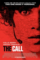 The Call Quotes