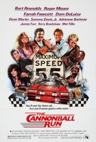 The Cannonball Run Quotes