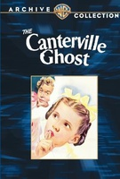 The Canterville Ghost Quotes