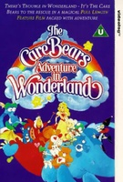 The Care Bears Adventure in Wonderland Quotes