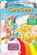 The Care Bears Movie Quotes
