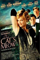 The Cat's Meow Quotes