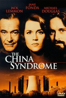 The China Syndrome Quotes
