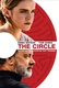 The Circle Quotes