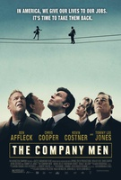 The Company Men Quotes